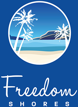 Freedom Shores